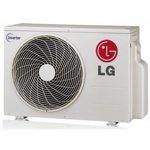 Кондиционер LG MU3M21 UE2R0 (Инвертор)