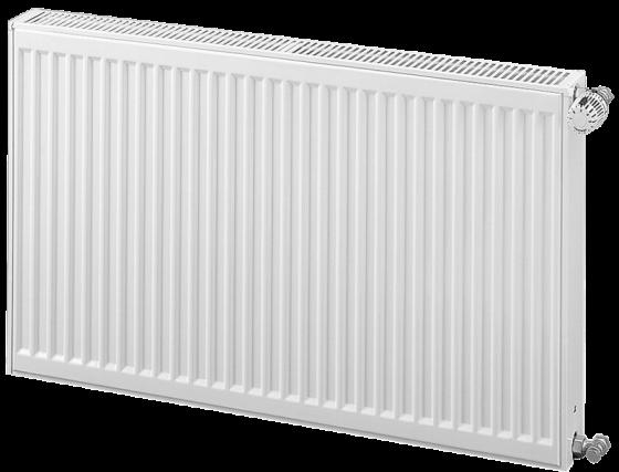 Стальной радиатор Purmo C 11500700