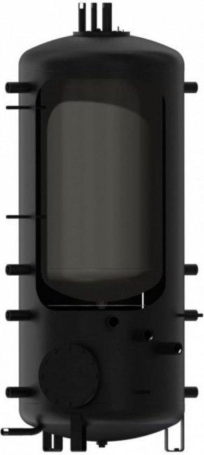 Буферная ёмкость Drazice NADO 500/140 v1