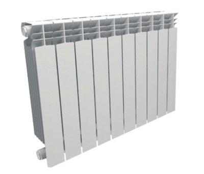 Cool fondital infissi del bagno in bagno for Radiatori alluminio ferroli