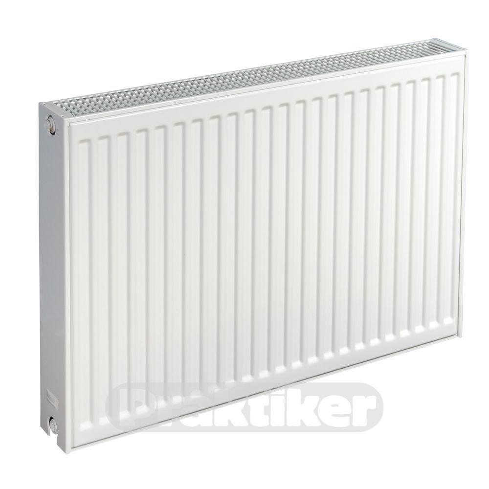 Стальной радиатор Buderus Logatrend 33C 300600
