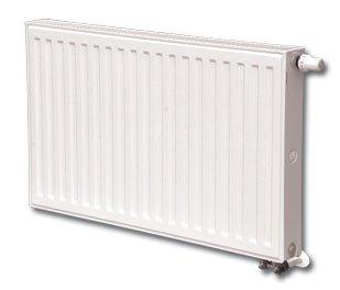 Стальной радиатор Buderus Logatrend 22VC 600400