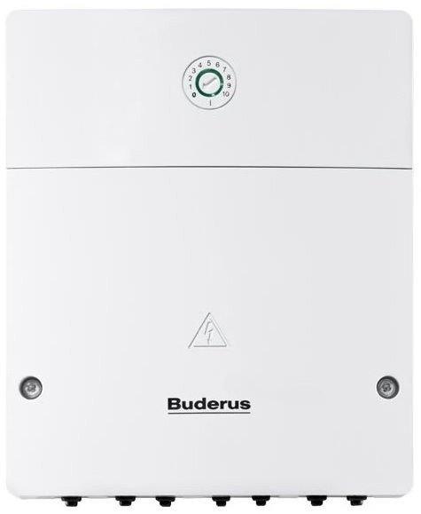 Функциональный модуль Buderus Logamatic MS100
