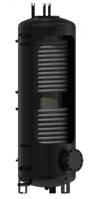 Буферная ёмкость Drazice NADO 750/100 v3