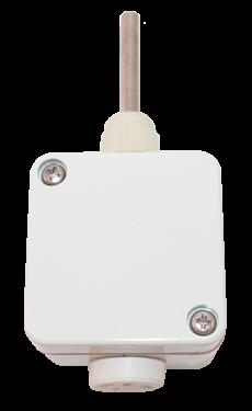Датчик температуры Flowair NTC