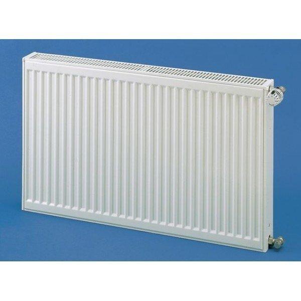 Стальной радиатор Purmo C 336001000