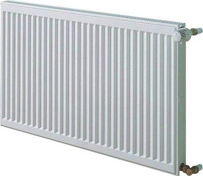 Стальной радиатор Purmo C 33500400