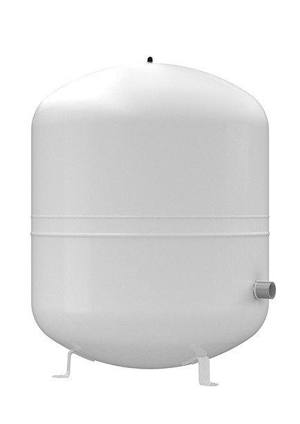 Расширительный бак Reflex N 35