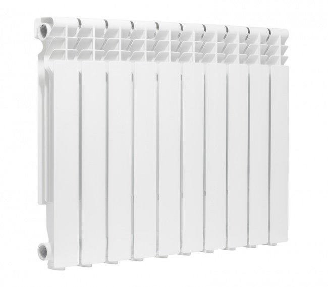 Радиатор отопления Standard Hidravlika Economic A80