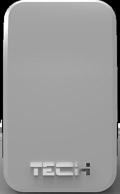 Привод Tech STT-868