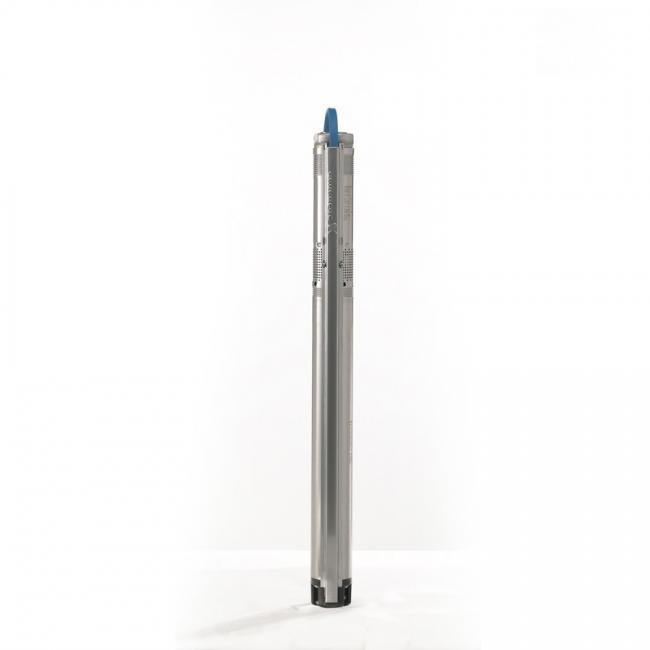 Скважинный насос Grundfos SQ 5-50
