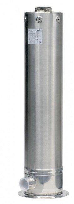 Колодезный насос Wilo Sub TWI 5-308EM