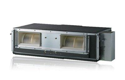 Кондиционер LG CB18 NH2R0 (Высоконапорный) (Инвертор)