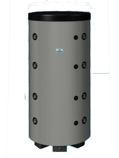 Буферная ёмкость Aquastic AQ PT 750 с изоляцией