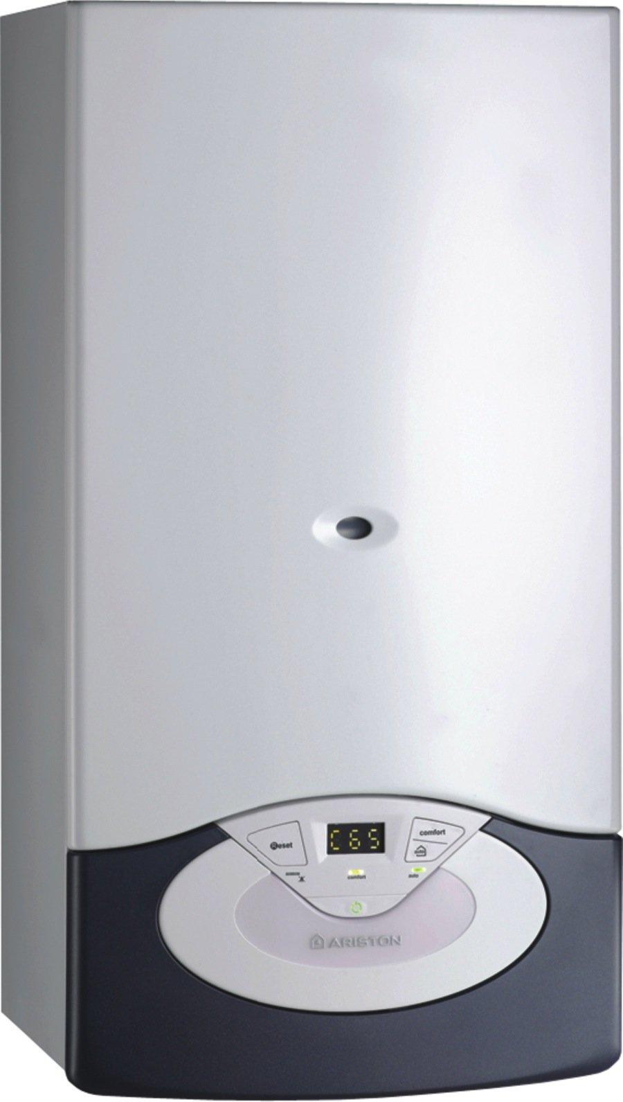 Цена газового котла с теплообменником 4-контурные карты теплообменник нева 4510 самара