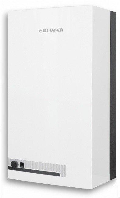 Водонагреватель Biawar Quattro W-E 100.7