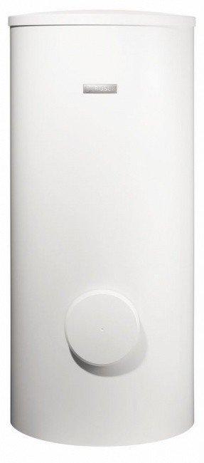 Водонагреватель Bosch W 1000-5 C
