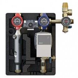 ����������� �������� ������ Bosch AGS50-2 ��� ��������� ������