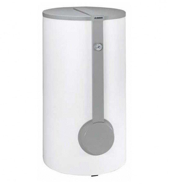 Bosch водонагреватели дымоходы дымоход для печи радуга