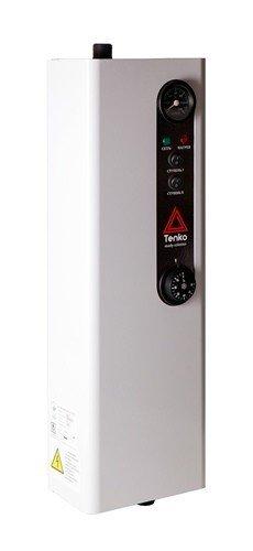 Электрический котел Tenko ЭКОНОМ (КЕ) 3.0 (220В)