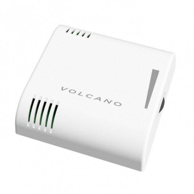 Потенциометр Volcano VR EC
