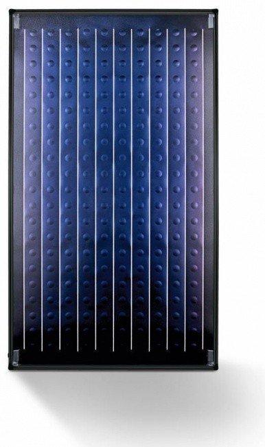 Плоский солнечный коллектор Bosch SO 5000 TF FKC-2S