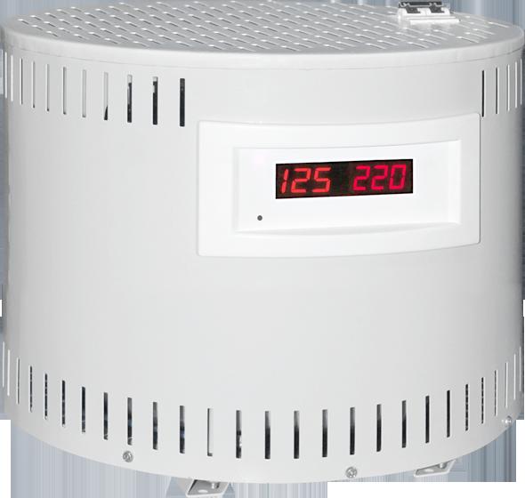 Стабилизатор напряжения SKAT ST – 6543