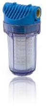 Фильтр для горячего водоснабжения 1/2 в комплекте