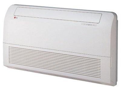 Кондиционер LG СV09 NE2R0 (Инвертор)