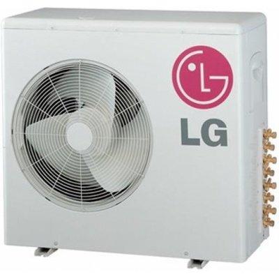 Кондиционер LG MU4M27 U42R0 (Инвертор)