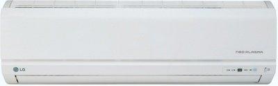 Кондиционер LG MS09SQ NW0R0 (Инвертор)