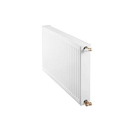 Стальной радиатор Buderus Logatrend 11C 5001400
