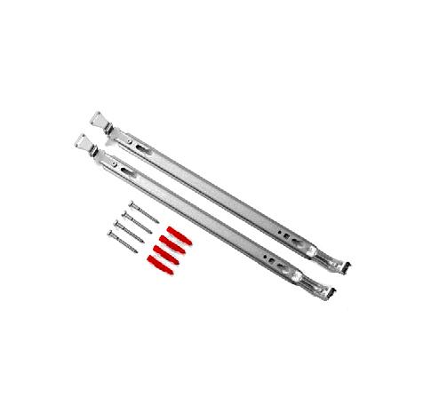 Стальной радиатор Buderus Logatrend 22C 300800
