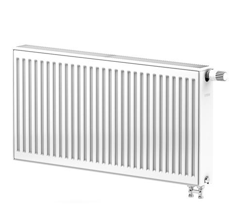 Стальной радиатор Engel НП 10 300x2400