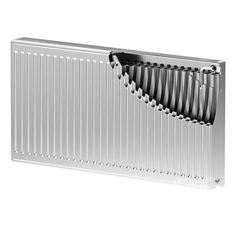 Стальной радиатор Engel НП 20 300x1700