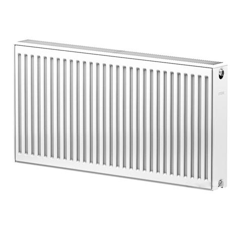 Стальной радиатор Engel БП 10 500x1900