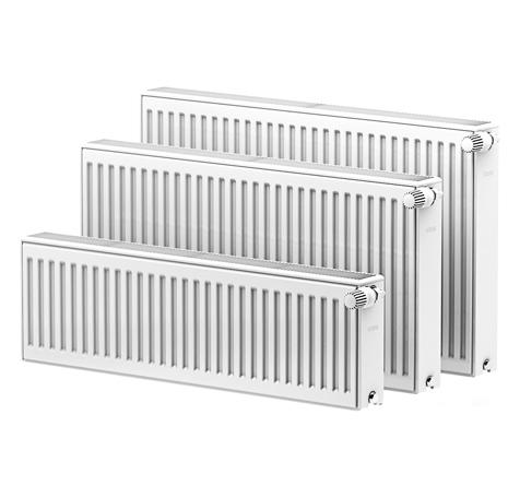 Стальной радиатор Engel БП 10 300x1200