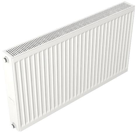 Стальной радиатор Kermi FKO 330606