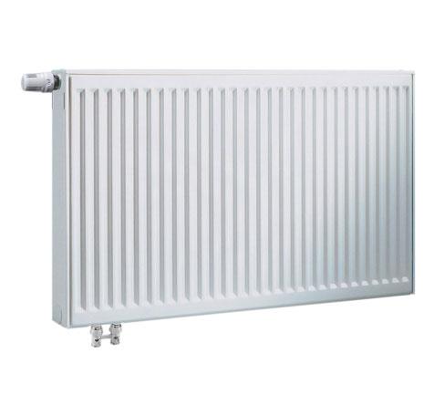 Стальной радиатор Kermi FTV 330323