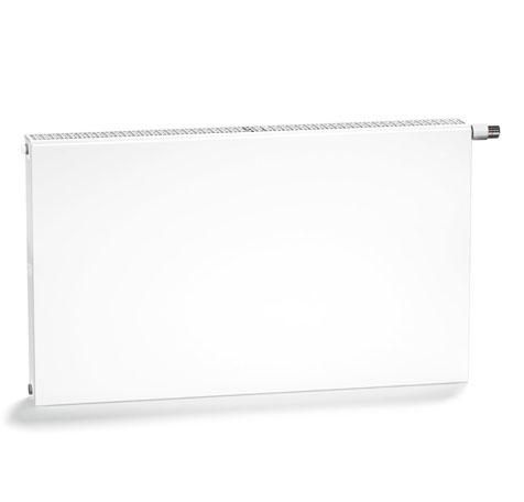 Стальной радиатор Kermi PTV 330504