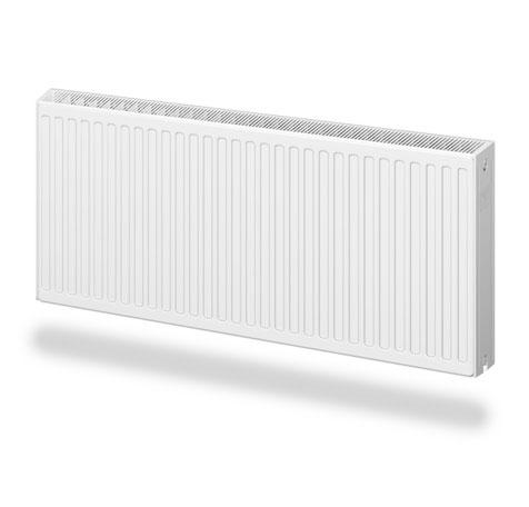 Стальной радиатор LEMAX Compact 22x500x1800
