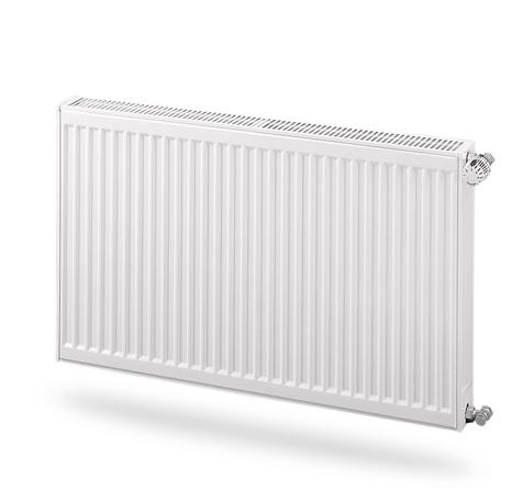 Стальной радиатор Purmo C 114003000