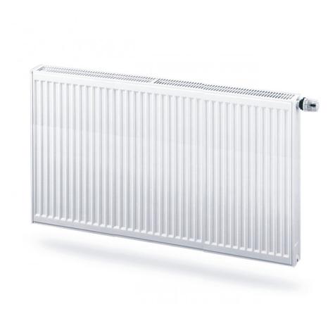 Стальной радиатор Purmo VC 21400700