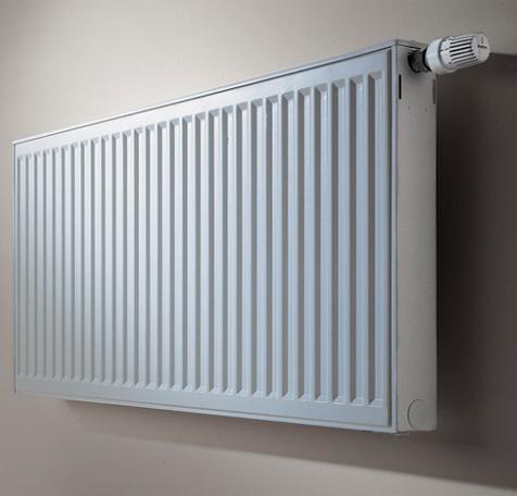 Стальной радиатор RENS Standart БП 11 500/1600