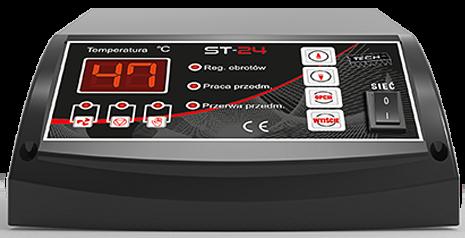 Контроллер Tech ST-24