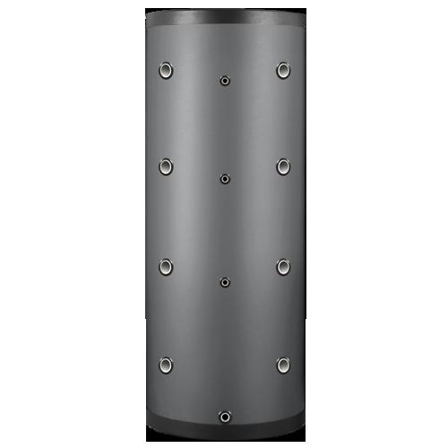 Буферная ёмкость Kospel SV-500