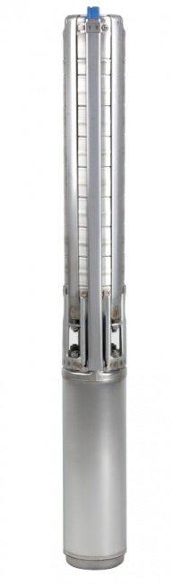 Скважинный насос Wilo Sub TWI 4-0506-EM-C