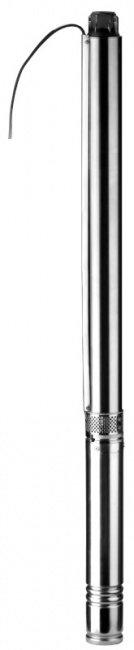 Скважинный насос Wilo Sub TWU 3 0123 EM