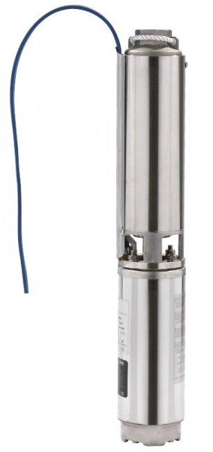 Скважинный насос Wilo Sub TWU 4-0220-EM-C