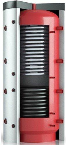 Буферная ёмкость Теплобак ВТА-1 400